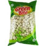 Green Bite Phool Makhana