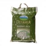 Daawat Basmati Rice Devaaya