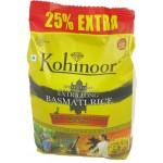 Kohinoor Basmati Rice Gold