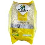 24 Mantra Organic Basmati Rice
