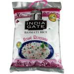 India Gate Basmati Rice Feast Rozzana
