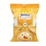 Daawat Basmati Rice Rozana Super 90