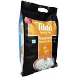 Tilda Nazarana Basmati Rice