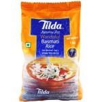 Tilda Wandaful Basmati Rice