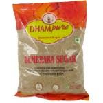 Dhampure Demerara (Brown) Sugar