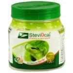 Steviocal Sweetner Naturally Sweet (Jar)