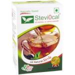 Steviocal Sweetner Naturally Sweet (Sachet)