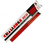 Nataraj Challenge Red Pencil